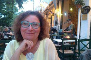 Píše Dagmar Polievková: C´est la vie.