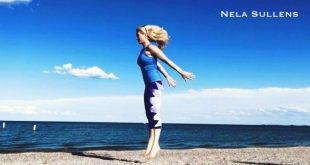 Nela Sullens: Vytvárajte si zdravé návyky a výsledky sa dostavia