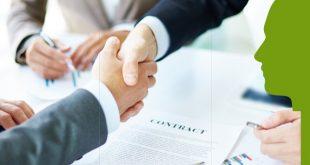 Ako si udržať skúsených odborníkov vo firme