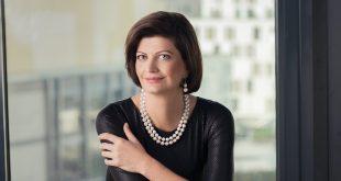 Ivana Molnárová: Trh práce bude onedlho patriť 45+ ľuďom