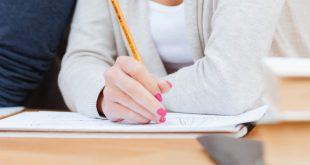 Gréta Fábryová: Ako sa naučiť dobre písať a kde získať spätnú väzbu