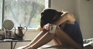 Katarína Mayer: Ide láska cez žalúdok?