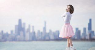 Vaše deti môžu byť ohrozené bulímiou – nadmerná štíhlosť je totiž trend