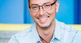 Branislav Hromada: Ako získať konštruktívnu spätnú väzbu z pohovoru, keď ste neuspeli?