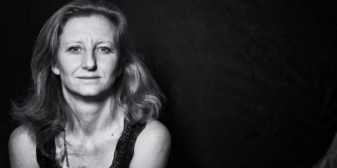 Gabriela Teplická: V každom mojom rozhodnutí ma podporoval môj muž