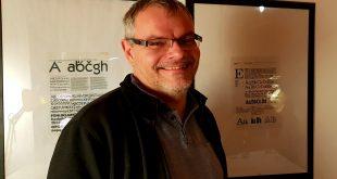 Martin Miler: Priviezli prášok na pranie