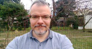 Martin Miler: Martin Miler: Celuloidové raketky