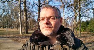 Martin Miler: Kazeťák | Magazín 40plus