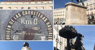 Lucia Lulu Krutá: Madrid je nádherný aj vo februári