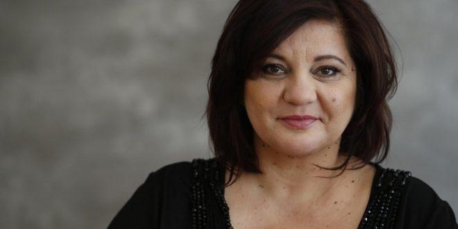 Monika Macháčková: Písanie potrebujem, aby som sa cítila nažive
