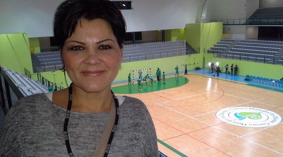 Šport na školách a odznak zdatnosti