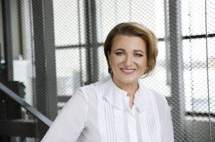 Eva Šnircová: Riziko je nová forma istoty