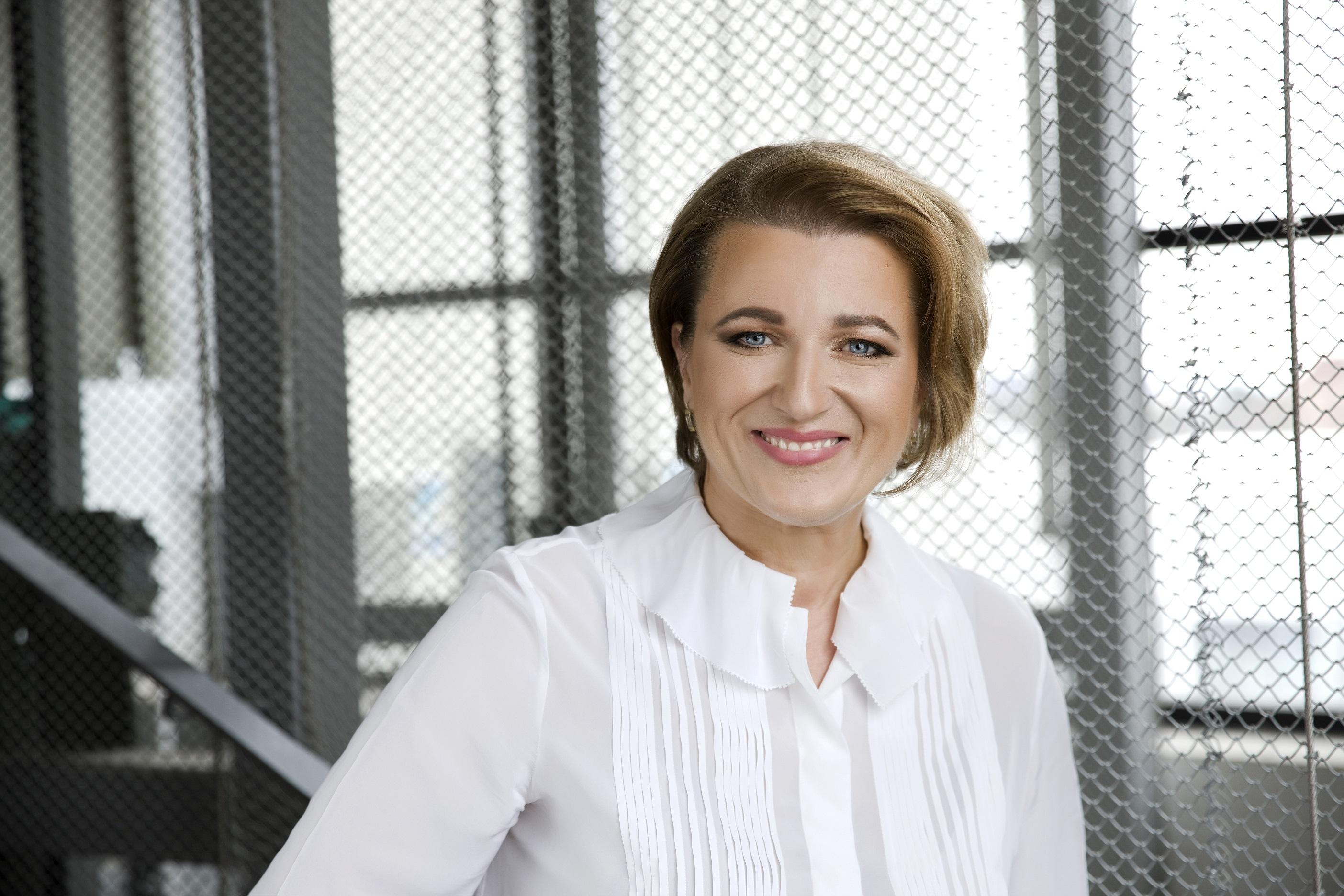 EvaSnircova