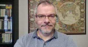 Martin Miler: Bezpečnosť v prvom rade