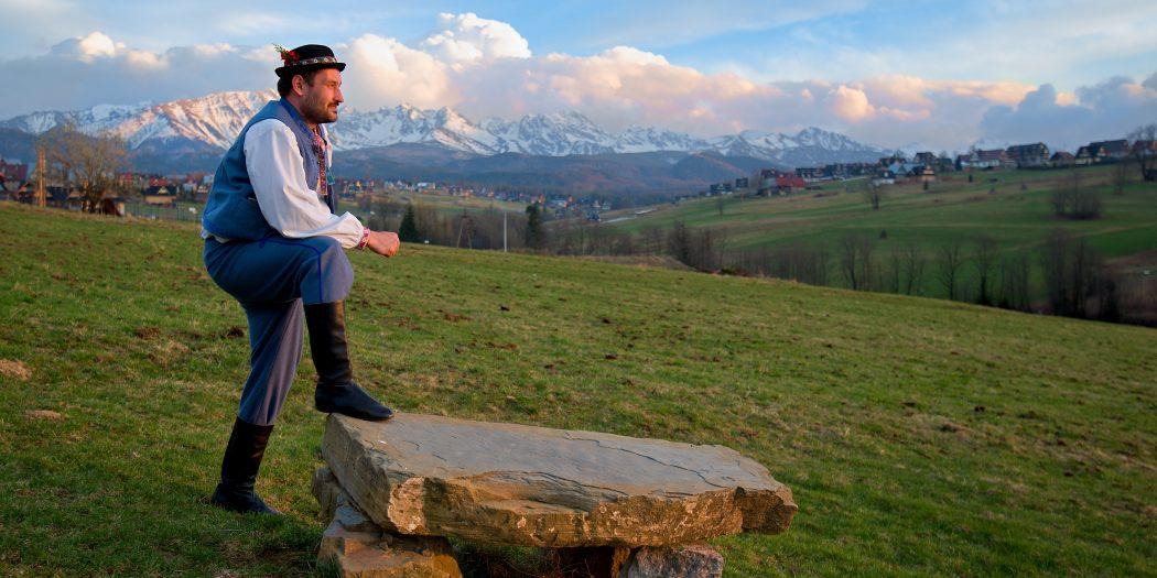 Martin Habánek, lovec chvíľ, ktoré sa už nezopakujú: Fotenie je návykové