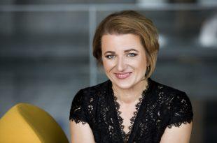 Eva Šnircová: Zlatá klietka alebo katapult