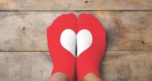 Srdce si musíme trénovať