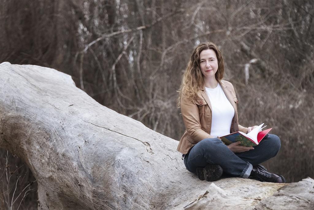 Soňa Borušovičová: Aká kačka, taká matka