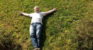 Syndróm prázdnehohniezda - radí psychológ Martin Miler