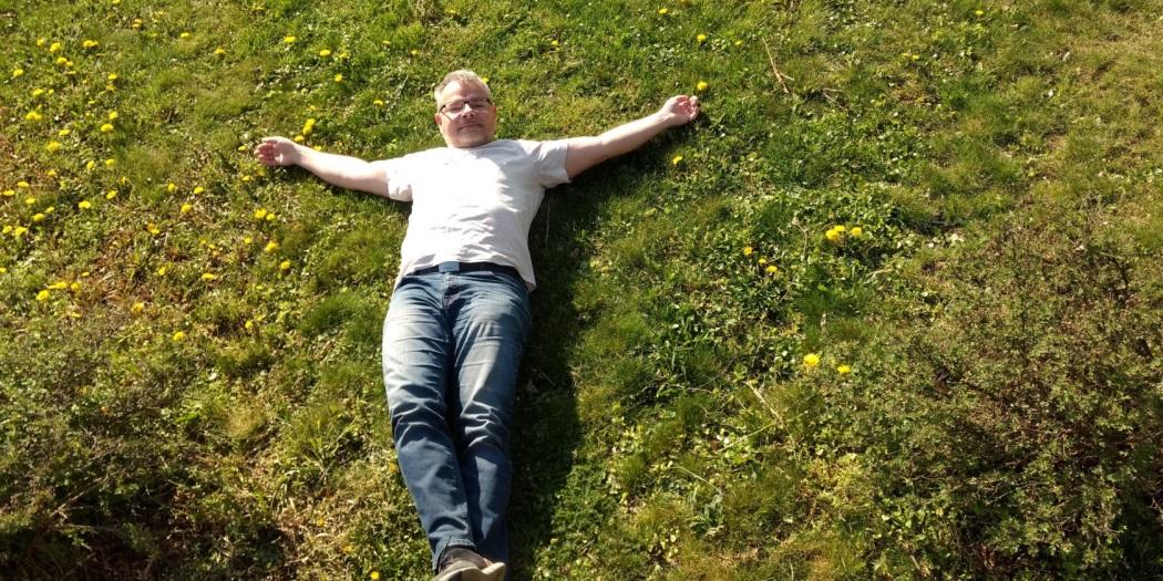 Syndróm prázdneho hniezda Martin Miler rozzhovor pre 40plus