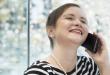 Katarína Mayer: Náš zákazník, náš pán
