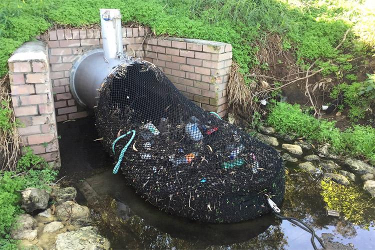 Zaujímavosť: Pilotný projekt ako udržať vodu bez odpadu