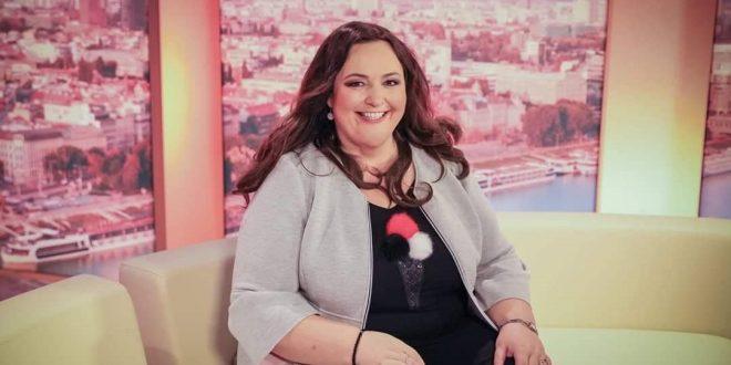 Renáta Názlerová: Od istého času žijem svoje sny