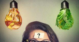 Ako si vyškoliť pamäť a koncentráciu bez použitia liekov