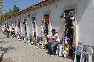 Do Fátimy nás zaviala bohapustá zvedavosť. Ačo čert nechcel, modlili sme sa.