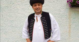 Erich Kadnár Zrichtovať sa avyraziť