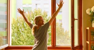 Prečo vstávanie na prvé zvonenie budíka zmení váš život?