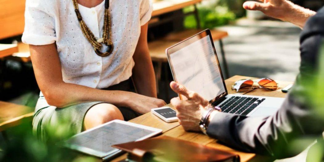 9 odborných rád pri hľadaní práce pre 40+