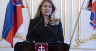 Rozhovory z Prezidentského paláca - diskusná relácia
