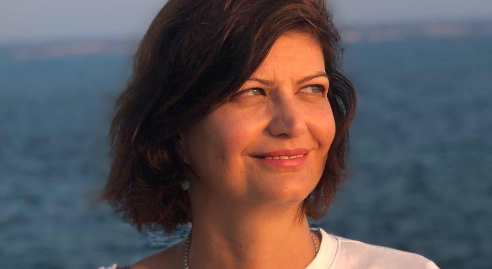 Ivana Molnárová o práci po koronavíruse