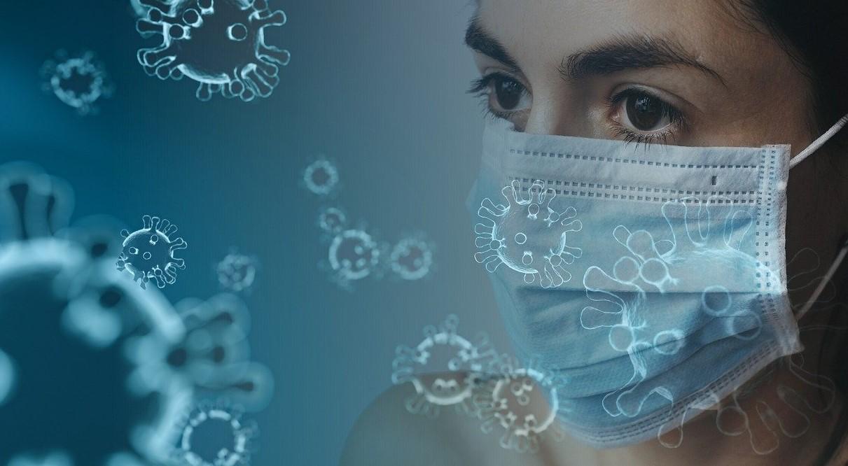 Korona vírus aktuálne informácie a odporúčania