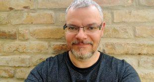 Redukovať nudu a zlepšiť komunikáciu v karanténe - Martin Miler