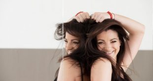 Tanec pomáha v boji proti depresii