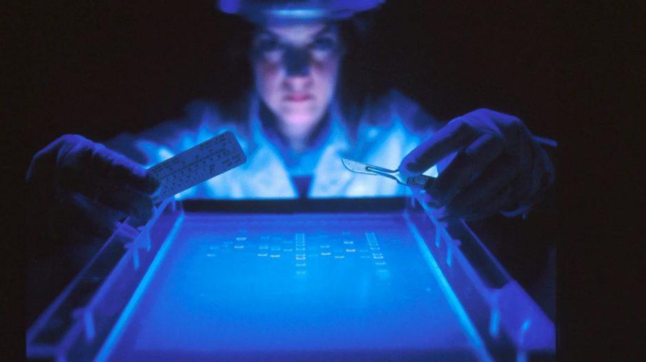 Testovanie na Koronavírus spustené. Objednanie online.