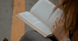 Zachráň knihu. Prežijú knihy Coronu?