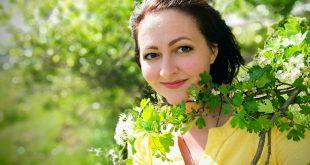Zázračné bylinky rastú v máji