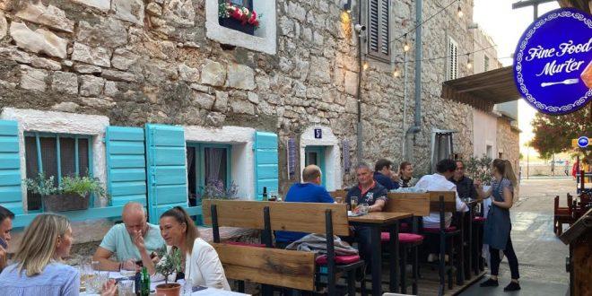 Lacnejšia dovolenka v Chorvátsku 2020