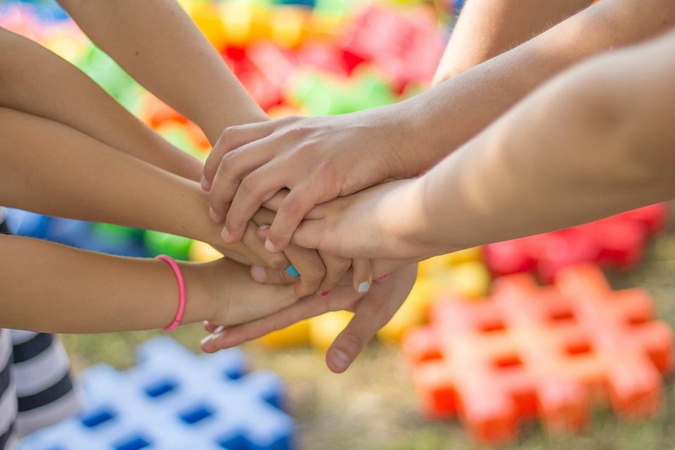 Denný letný tábor pre deti zPezinka
