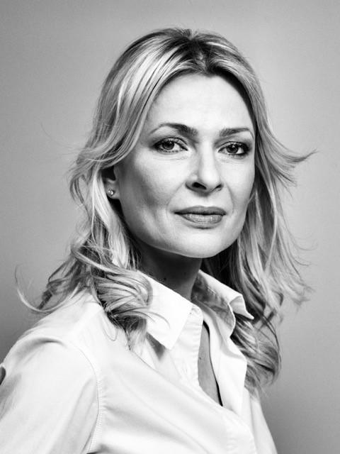 Nina Menynova