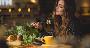 Reštaurácie a kaviarne bez pomoci krachujú