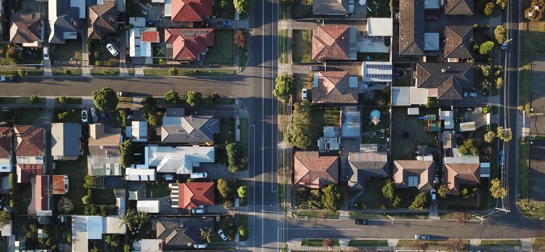 Aké budú ceny bytov a domov po Korone