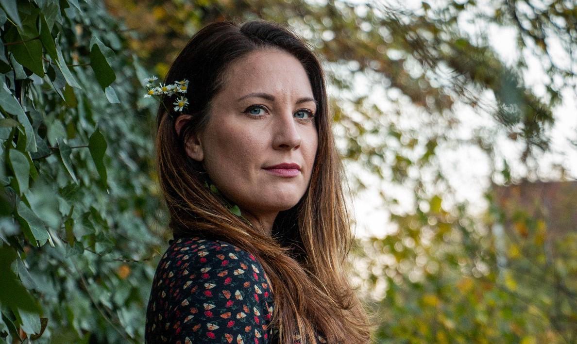 Lucia Ilašenková: Umieranie a smrť nie je každodenná téma