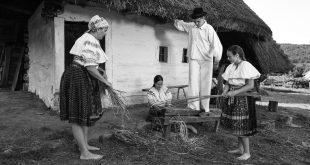 Hontianska paráda - fotogaléria