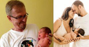 Tehotenstvo prirodzenou cestou verzus IVF