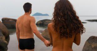 Erotika patrí k životu aj na Slovensku