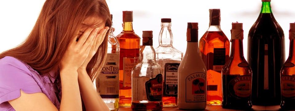 Pite s rozumom, alkohol môže spôsobiť závislosť!